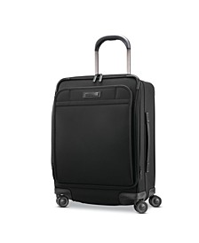 Ratio 2 Domestic Carry On Expandable Spinner