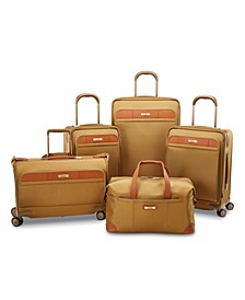 Ratio Classic Deluxe 2 Luggage Collection