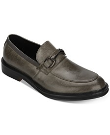 Kenneth Cole Reaction Men's Strive Slip-Ons