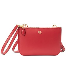 Lauren Ralph Lauren Dryden Belt Bag