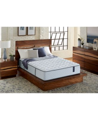 Scott Living Brysen 12 Cushion Firm Mattress Full Created For Macy S Reviews Mattresses Macy S,Comfort Room Cleaning Teenager Bedroom Cleaning Checklist
