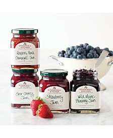 Stonewall Kitchen Jelly & Jam Collection