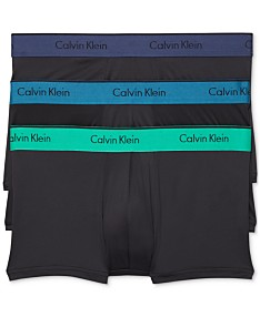bbbfd56629e3 Calvin Klein Mens Clothing & More - Mens Apparel - Macy's