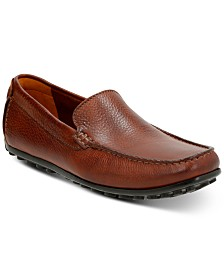 Clarks Men's Hamilton Free Loafers