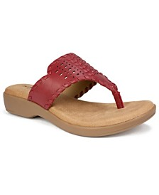 Rialto Benicia Sandals