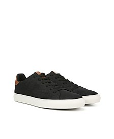 Men's Desperado Sneaker