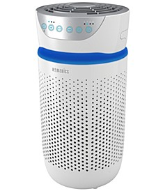 AP-T20 TotalClean 5 in 1 Tower Air Purifier UV Clean