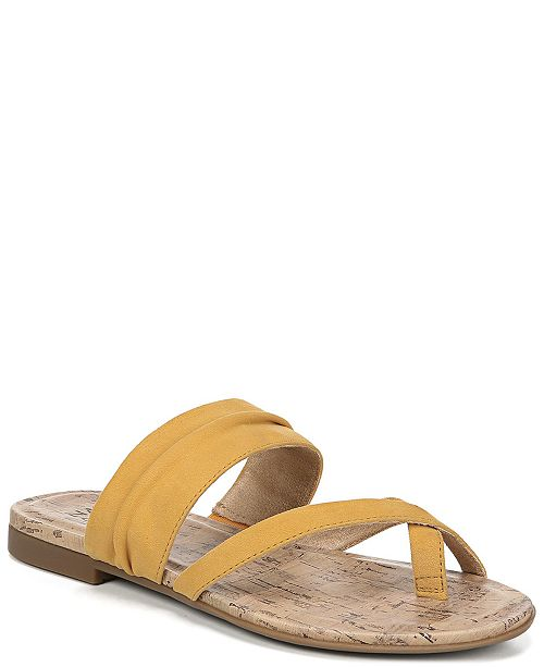 7074d25351bf Naturalizer Shannon Thong Sandals  Naturalizer Shannon Thong Sandals ...