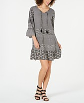 05a6fac0ac92 Dresses Women's Clothing Sale & Clearance 2019 - Macy's