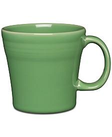 Fiesta Meadow Tapered 15-Oz Mug