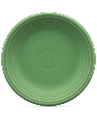 "7.25"" Meadow Salad Plate"