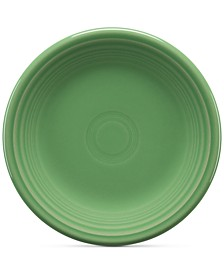 "7.25"" Meadow Salad Plate"