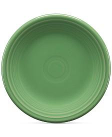 "Fiesta 7.25"" Meadow Salad Plate"