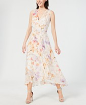 d45c1b81fa Dresses for Women - Shop the Latest Styles - Macy s