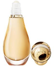 Dior J'adore Eau de Parfum Roller-Pearl, 0.67-oz.