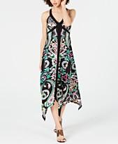 b982a7deee45 INC International Concepts Dresses for Women - Macy's