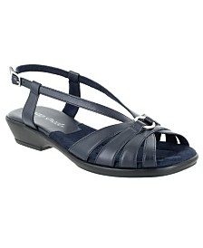 Easy Street Amy Sandals