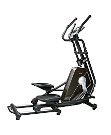 Sunny Health and Fitness Circuit Zone Elliptical