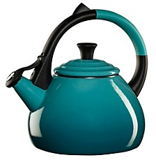 1.6-Qt. Oolong Tea Kettle