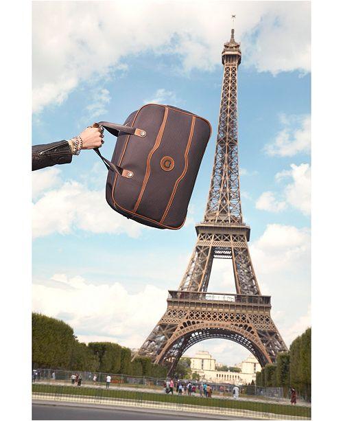 Delsey Chatelet Plus Duffel Bag