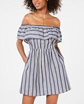2e7b406cf Speechless Dresses For Juniors: Shop Speechless Dresses For Juniors ...