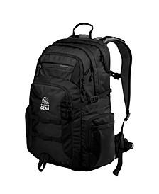 Superior 32L Backpack
