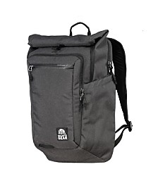 Cadence 26L Backpack