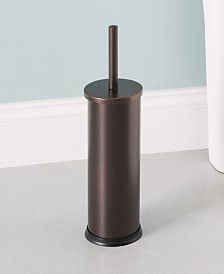 Home Basics Toilet Brush Holder