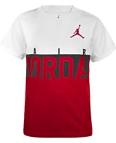 5e06eb53df4 jordan t shirts - Shop for and Buy jordan t shirts Online - Macy's