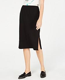 Arcadia Bodycon Skirt