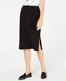 Weekend Max Mara Arcadia Bodycon Skirt