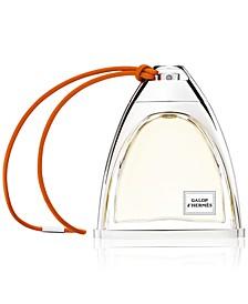 Pure Perfume, 1.7-oz.