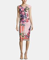 d2e76f83d1c Eci Dresses  Shop Eci Dresses - Macy s