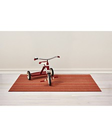 "Skinny Stripe Big Floor Mat, 36"" x 60"""