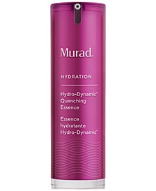 Hydro-Dynamic Quenching Essence, 1-oz.