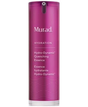 Murad Hydro-Dynamic Quenching Essence, 1-oz.