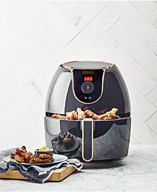5.3-Qt. Digital Air Convection Fryer 14720, Created For Macy's
