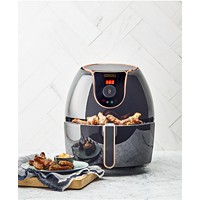 Crux 5.3-Qt. Digital Air Convection Fryer 14720 Deals