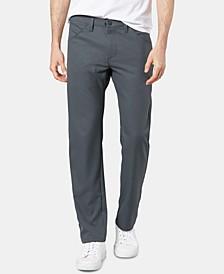Men's Slim Fit Smart 360 Tech Pants