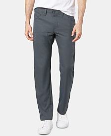 Dockers® Men's Slim Fit Smart 360 Tech Pants