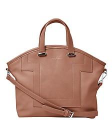 Urban Originals' Your Moment Vegan Leather Handbag