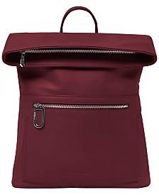 Urban Originals' Sincerity Vegan Leather Handbag