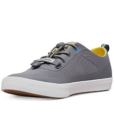 Columbia Men's Dorado CVO Sneakers