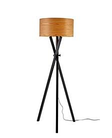 Bronx Floor Lamp