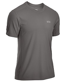 EMS® Men's Techwick Epic Active Stretch Moisture-Wicking T-Shirt