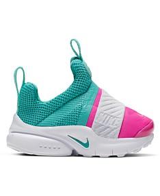 new styles e4564 9af16 Nike Presto: Shop Nike Presto - Macy's