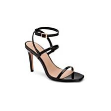 BCBGeneration Ivanna Two Piece Sandals