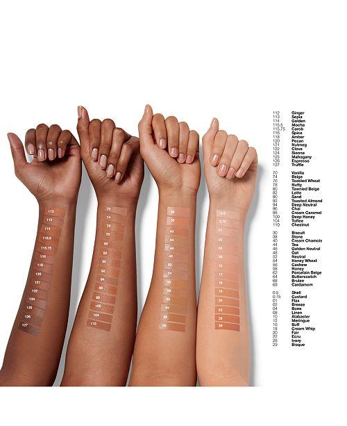 Clinique Even Better Makeup Spf 15 1