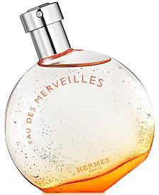 Eau de Parfum 3.3-oz.