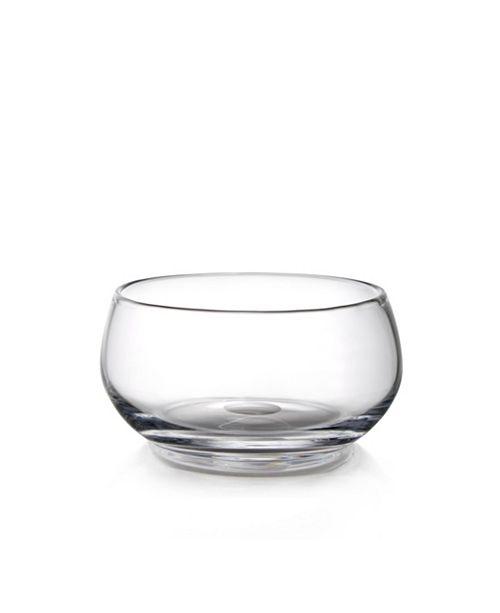 Nambe Moderne Small Round Bowl